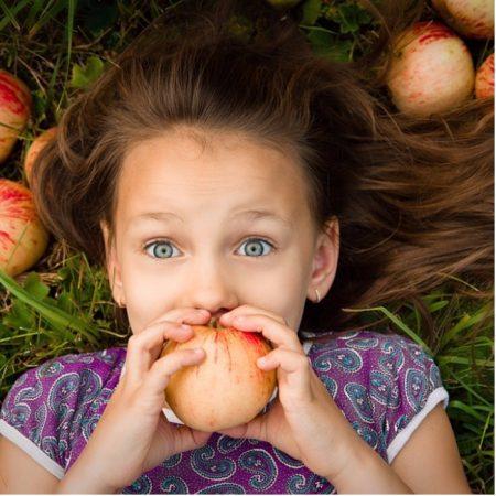 Πού οφείλεται η άρνηση του παιδιού να φάει και πώς να το αντιμετωπίσεις