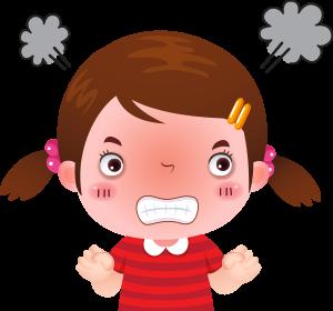 Θυμός! ένα παρεξηγημένο συναίσθημα…
