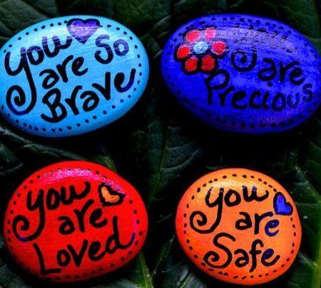 Τα 5 Σημαντικότερα Πράγματα που Πρέπει να Λέτε στο Παιδί σας Καθημερινά