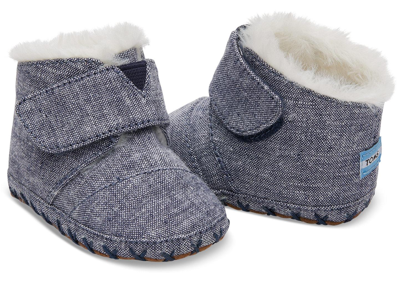 350985c77a1 Χειμωνιάτικα παπούτσια αγκαλιάς – Πα-τη-το